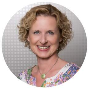 Dr.Sabina Mitterwald