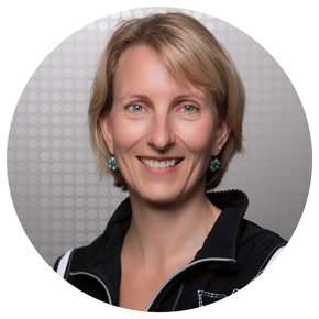 Dr.Uta Roth-Zentner